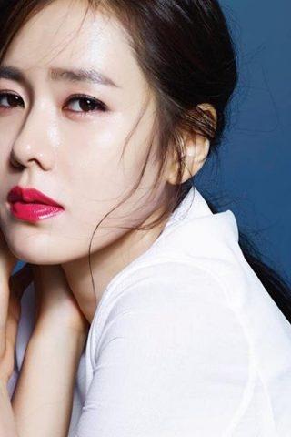 Ye-jin Son 2