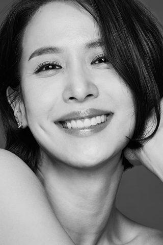 Yeo-jeong Jo 2