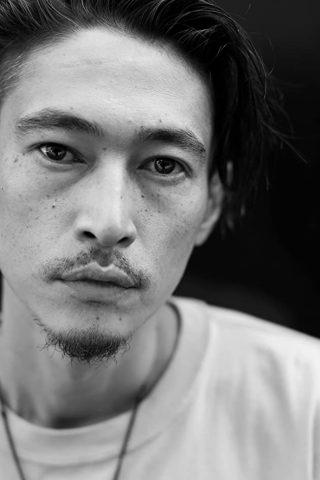 Yôsuke Kubozuka 2