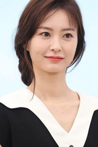 Yu-mi Jung 1