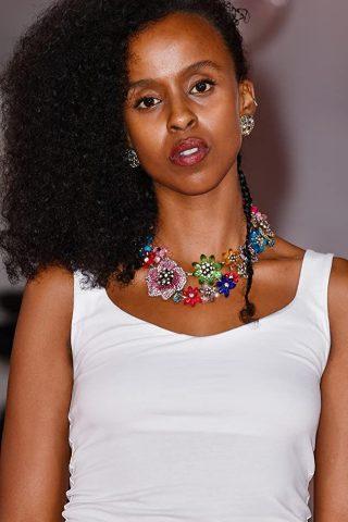 Yusra Warsama 4