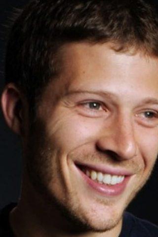 Zach Gilford 2