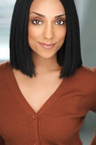 Zahra Anderson 2