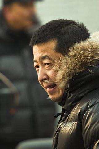 Zhangke Jia 1