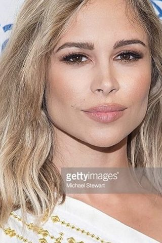 Zulay Henao phone number